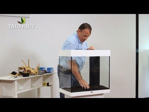 genyoutube download youtube to mp3 mon bac plant aquarium de 350l. Black Bedroom Furniture Sets. Home Design Ideas