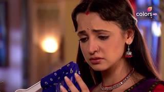 Rangrasiya - Parvati recalls some treasured memories - रंगरसिया - COLORSTV
