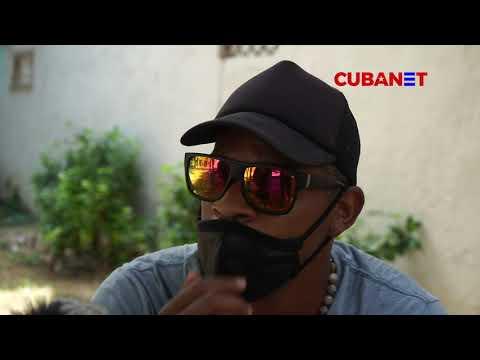 Patria o Muerte se ACABÓ, ahora es Patria y VIDA: CUBANOS opinan sobre el nuevo tema de LIBERTAD