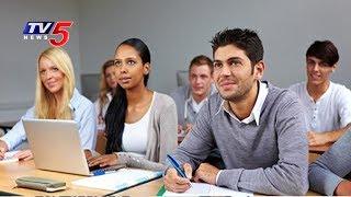 Bachelor of Fine Arts & FilmMaking Courses | KL Univercity | Study Time