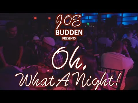 connectYoutube - Joe Budden Presents: