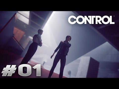 #1-CONTROL-ไอเรามีพลังลมปลานก็