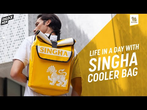 Life-in-a-day-with-Singha-Cool