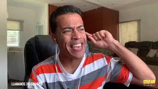 COFFEE BREAK Eddie Rivera Candelita