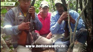 Últimas Noticias de Bolivia: Bolivia News, Jueves 28 de Enero