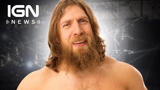 Update on Daniel Bryan's WWE Return - IGN News