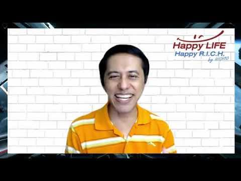 Happy-Life-Happy-R.I.C.H.-by-H
