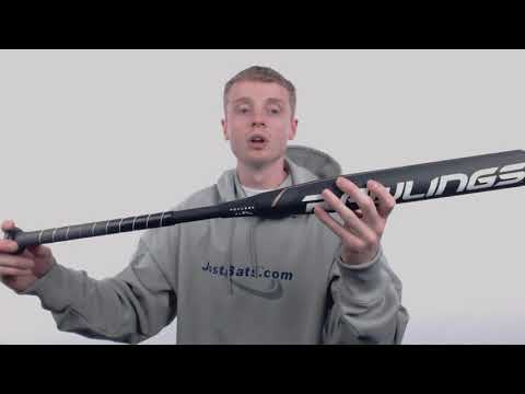 Review: Rawlings Quatro Pro -10 Fastpitch Softball Bat (FPQP10)