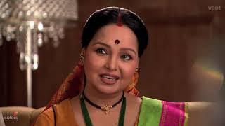 Rangrasiya In English | Full Episode 77 - COLORSTV