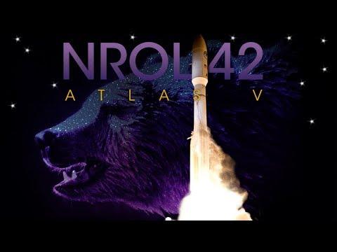connectYoutube - Atlas V NROL-42 Live Launch Broadcast