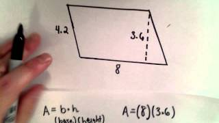 GED 'Most Missed' Math Practice Problems , Code Q.4.c,  #2