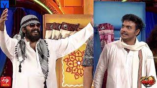 Sudigali Sudheer & Team Performance | 3rd July 2020 | Extra Jabardasth Latest Promo | Rashmi - MALLEMALATV