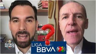 Liga MX comienza a enfocarse en el Apertura 2020; Cruz Azul el gran perdedor   Futbol Picante