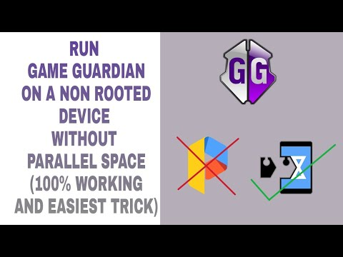 Download Youtube to mp3: Tutorial: How To Use GameGuardian