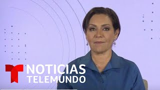 Mi tarjeta de residencia vence en 2020, ¿la renuevo o me hago ciudadana | Noticias Telemundo