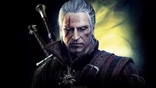 The Witcher 3's Comic-Con Demo Was Fantastic - Comic Con 2014
