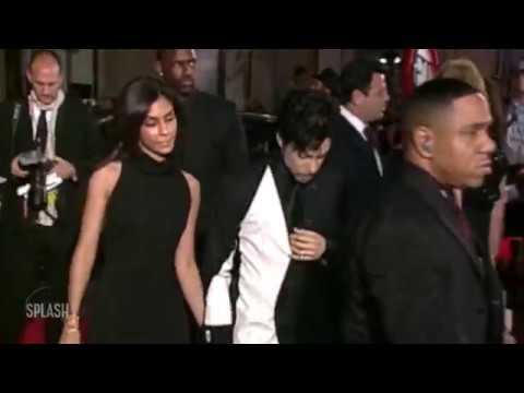 Police investigation into Prince's death closed | Daily Celebrity News | Splash TV