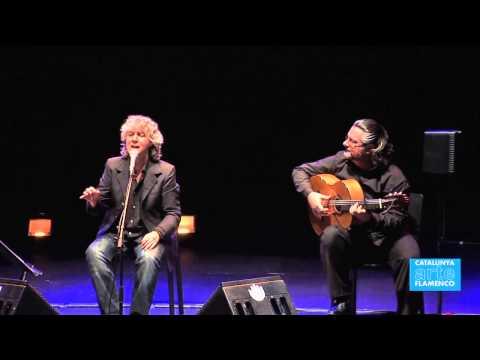 Mayte Martin - Por los muertos del cante