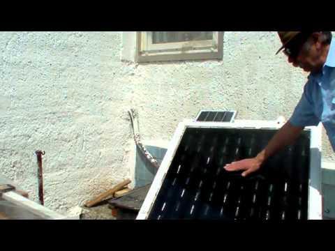 genyoutube download youtube to mp3 solarluftheizung eigenbau. Black Bedroom Furniture Sets. Home Design Ideas