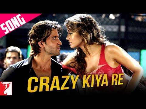 crazy kiya re hd 1080p blu ray