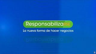 RSE || Inversiones sostenibles de Walmart en Nicaragua