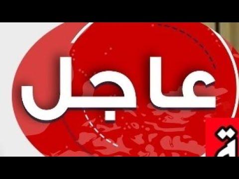عاجل🔴|حزب الاصلاح يصدربيان بشان عودة رئيسة بمارب الى صنعاء|معلومات وتفاصيل القصة من الالف الى اليا‼️