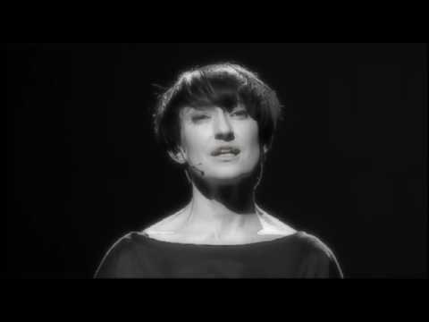 connectYoutube - Katarzyna Groniec - Piosenka Dawnych Kochanków