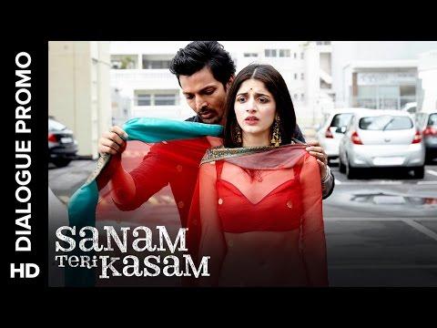 the Sanam Teri Kasam the movie english sub download free