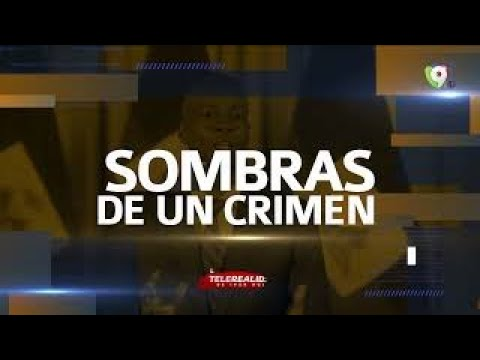 Sombras de un Crimen: Radiografía de los hechos ocurridos en Haití parte final  EL Show del Mediodía