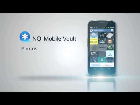 Vault-Hide Pics & Videos,App Lock, Free backup 6 8 12 80