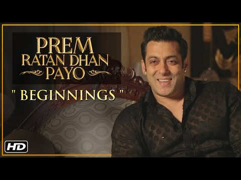 Prem Ratan Dhan Payo Where To Watch Online Streaming Full Movie