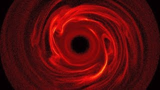 Debris Disk Simulations Generate Spirals, Rings and Arcs