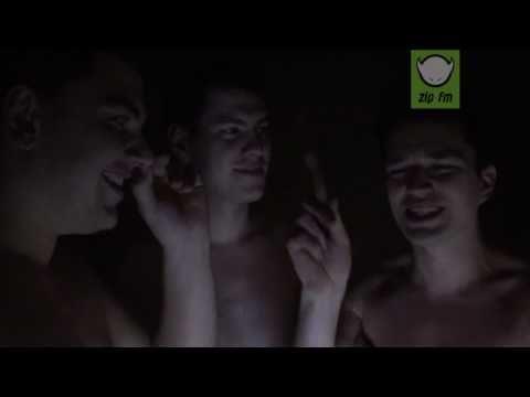Video: Moterys! - Pagalvokit ar jau tokie blogi tie vyrai