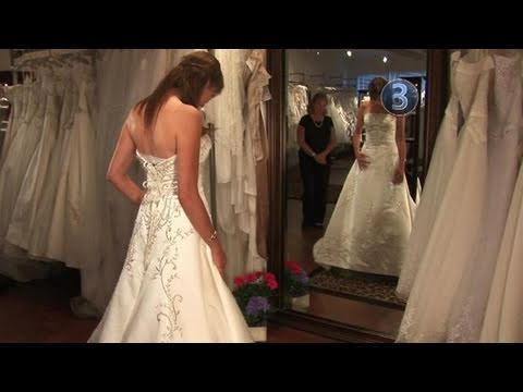 Download Youtube To Mp3 How Pick A Wedding Gown