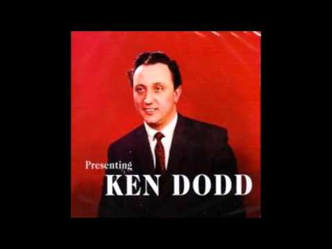 connectYoutube - Ken Dodd -