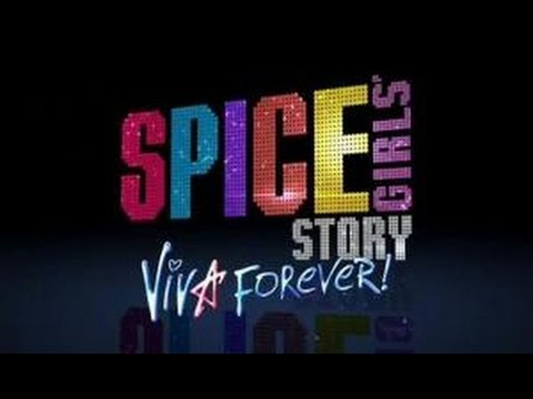 The Spice Girls Story: Viva Forever 2012 documentary movie play to watch stream online
