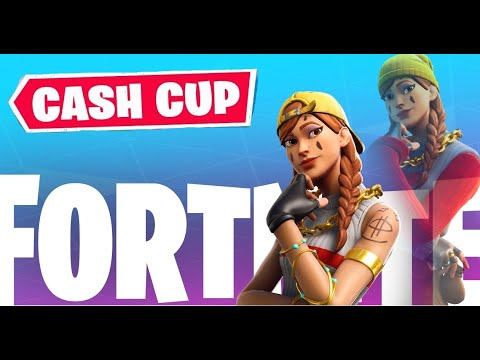 Does Anyone Have Every Fortnite Skin
