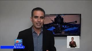 Análisis desde Cuba: Relatora de la Onu condena medidas coercitivas contra Venezuela