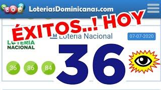 ÉXITOS..!! BINGO hoy ((( 36 ))) loteria NACIONAL..!! NÚMEROS que VAN a SALIR HOY/NÚMEROS RECOMENDADO
