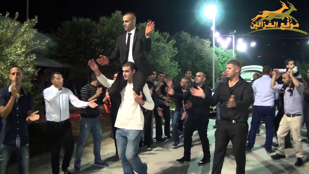 عصام عمر افراح النفافعه الناصره