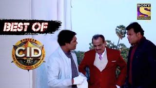 Best of CID (सीआईडी) - Family Betrays Family - Full Episode - SETINDIA
