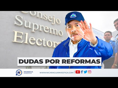 #LoÚltimo    Noticias de Nicaragua miércoles 14 de abril de 2021