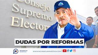 #LoÚltimo???? | ????? Noticias de Nicaragua miércoles 14 de abril de 2021