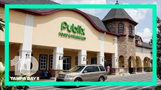 Publix confirms workers at 19 more stores have tested positive for COVID-19 since mid-March