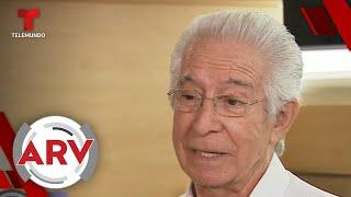Proponen la medicina funcional para minimizar consumo de pastillas   Al Rojo Vivo   Telemundo