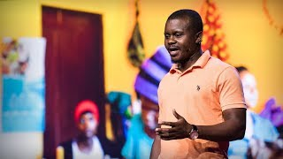 Refugees want empowerment, not handouts | Robert Hakiza