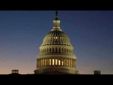 Businesses tout tax reform benefits