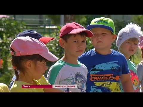 85% школ города Томска в состоянии ремонта