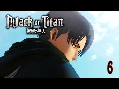 Attack-on-Titan-6-มาจับไททันกั