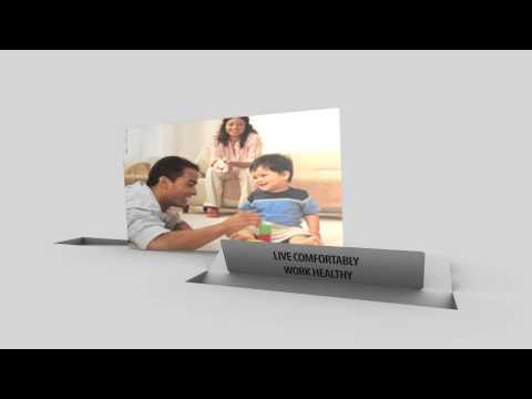 Carpet Cleaning Las Vegas NV 24 Hour Service | 702 337 2044 | Local Pros